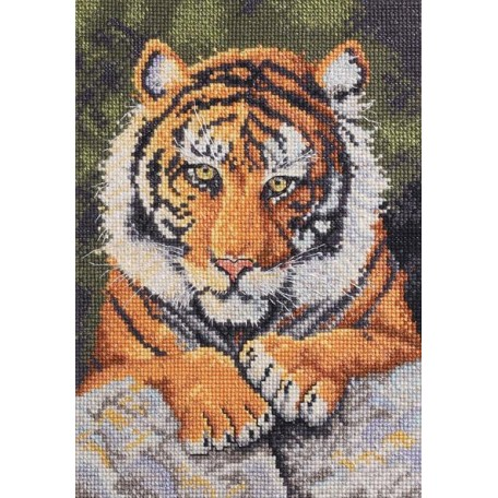 Набор для вышивания BUCILLA арт.BCL- 45475 (12,7х17,8)