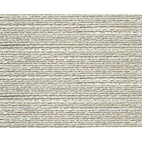 Нитки металлизированные DMC DIAMANT (72% вискоза, 28% полиэстер) 6х35м арт.380 цв.D0168