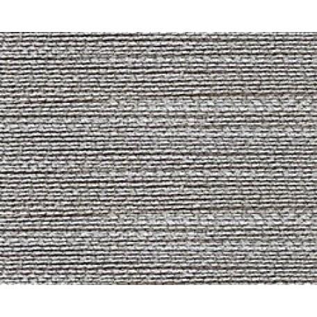 Нитки металлизированные DMC DIAMANT (72% вискоза, 28% полиэстер) 6х35м арт.380 цв.D0415