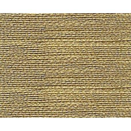 Нитки металлизированные DMC DIAMANT (72% вискоза, 28% полиэстер) 6х35м арт.380 цв.D3821