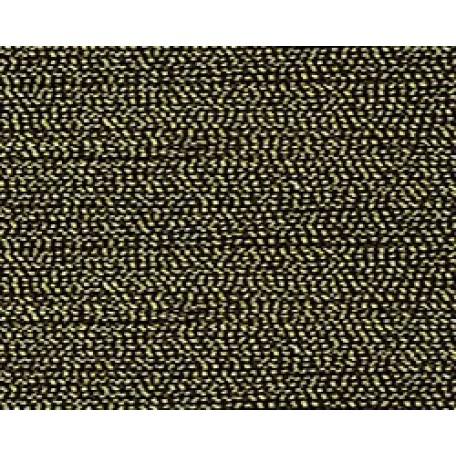Нитки металлизированные DMC DIAMANT (89% вискоза, 11% полиэстер) 6х35м арт.380 цв.D0140