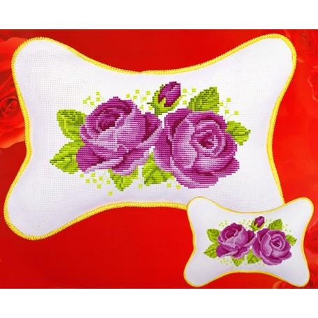 Набор для вышивания арт.TBY-K BYY 4006 30х22