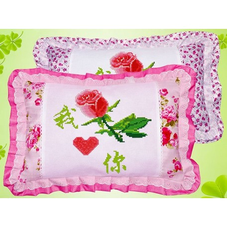 Набор для вышивания арт.TBY-K H 210 40х35