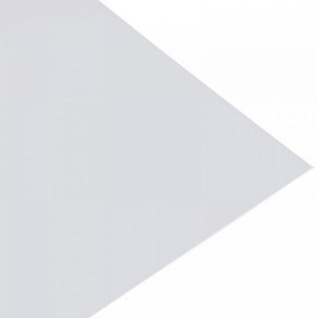 GM.52551001 Бумага для пастели Tiziano Белый 160гр 50х65 см