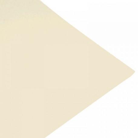 GM.52551003 Бумага для пастели Tiziano Банан 160гр 50х65 см