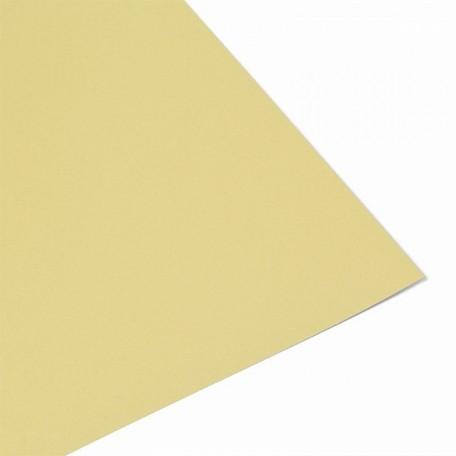 GM.52551004 Бумага для пастели Tiziano Сахара 160гр 50х65 см