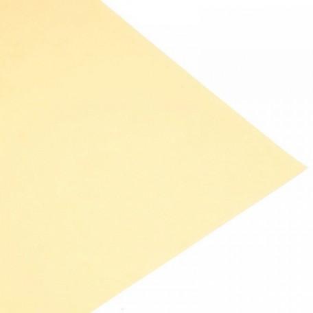 GM.52551005 Бумага для пастели Tiziano Эгног 160гр 50х65 см