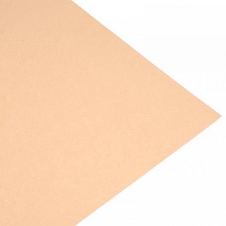 GM.52551006 Бумага для пастели Tiziano Миндаль 160гр 50х65 см