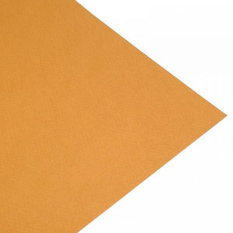 GM.52551007 Бумага для пастели Tiziano Сиена 160гр 50х65 см