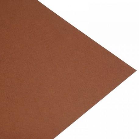 GM.52551009 Бумага для пастели Tiziano Кофе 160гр 50х65 см