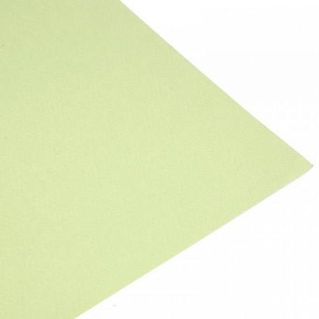 GM.52551011 Бумага для пастели Tiziano Вердуццо 160гр 50х65 см