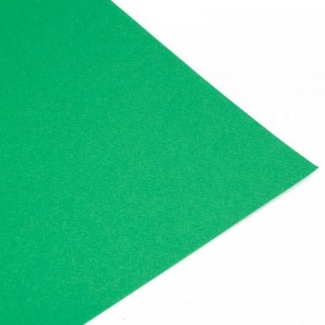 GM.52551012 Бумага для пастели Tiziano Луг 160гр 50х65 см