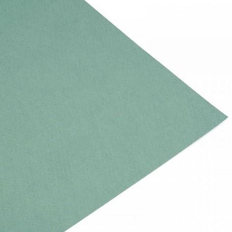 GM.52551013 Бумага для пастели Tiziano Шалфей 160гр 50х65 см