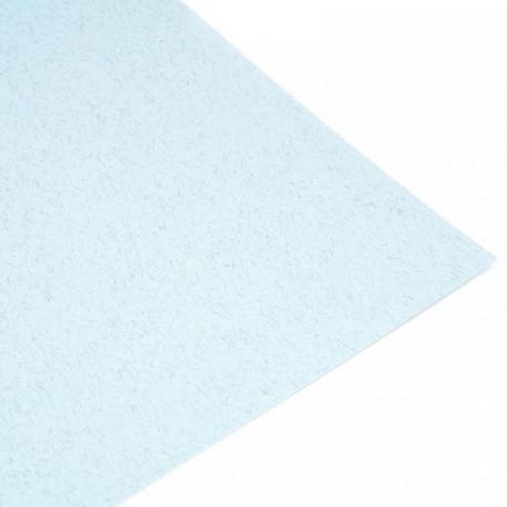 GM.52551015 Бумага для пастели Tiziano Гавань 160гр 50х65 см