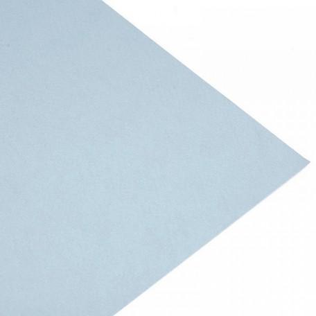 GM.52551016 Бумага для пастели Tiziano Пудра 160гр 50х65 см
