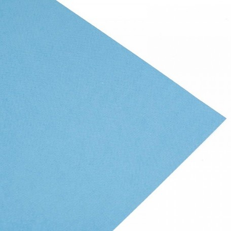 GM.52551017 Бумага для пастели Tiziano Сахарная бумага 160гр 50х65 см