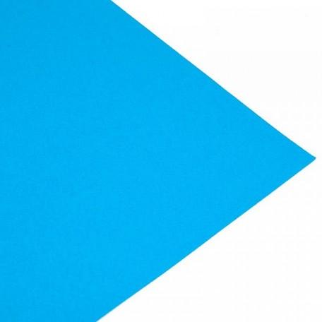 GM.52551018 Бумага для пастели Tiziano Адриатика 160гр 50х65 см