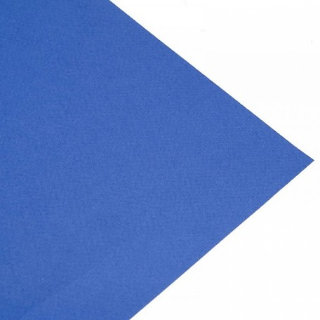 GM.52551019 Бумага для пастели Tiziano Дунай 160гр 50х65 см