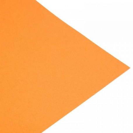 GM.52551021 Бумага для пастели Tiziano Оранжевый 160гр 50х65 см