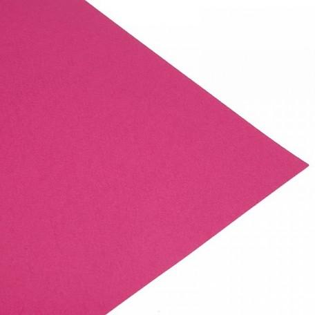 GM.52551024 Бумага для пастели Tiziano Фиолетовый 160гр 50х65см