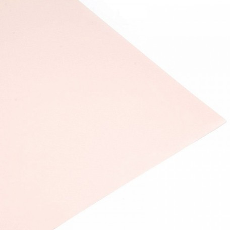 GM.52551025 Бумага для пастели Tiziano Роза 160гр 50х65 см