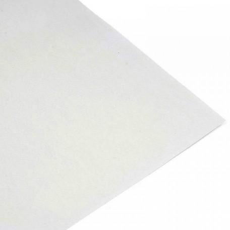 GM.52551026 Бумага для пастели Tiziano Жемчужина 160гр 50х65 см