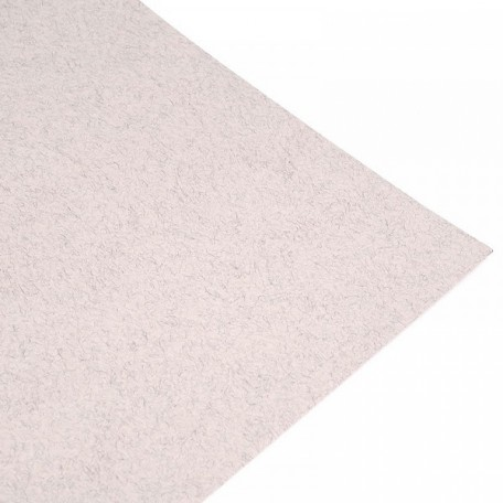 GM.52551027 Бумага для пастели Tiziano Лама 160гр 50х65 см