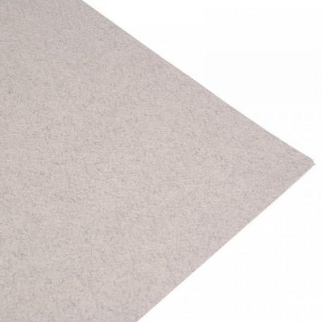 GM.52551028 Бумага для пастели Tiziano Китайский 160гр 50х65 см