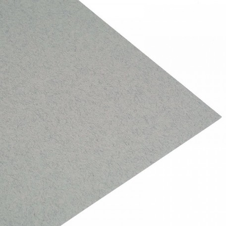 GM.52551029 Бумага для пастели Tiziano Туман 160гр 50х65 см