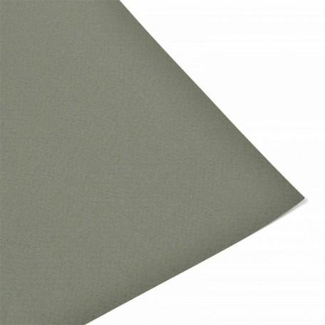 GM.52551030 Бумага для пастели Tiziano Антрацит 160гр 50х65 см