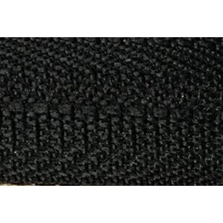 Молния мет. антик №5 BH14-5029 45см. цв.310 черный
