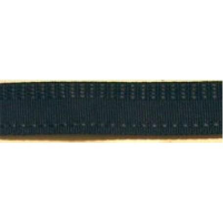 Тесьма брючная арт.3281 рис.8941 (966) шир.15мм цв.1 черный