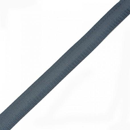 Тесьма брючная арт.3281 рис.8941 (966) шир.15мм цв.3 темно-синий