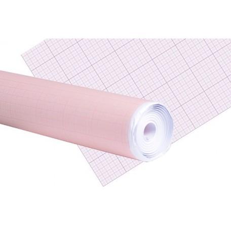Бумага масштабно-координатная арт. 64040 шир. 64см рул. =40м