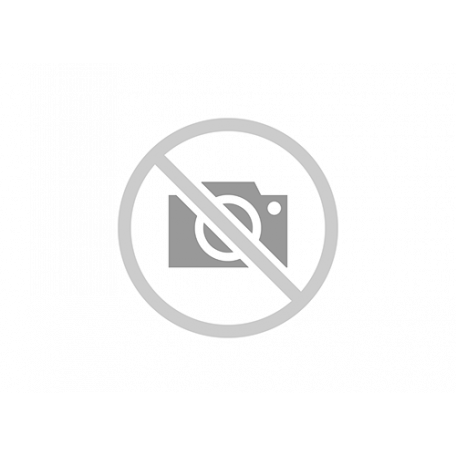 BUT.DC020 Наборы для декупажа BUTTERFLY Св. ВМЧ. Целитель Пантелеимон 9,5х6,5 см