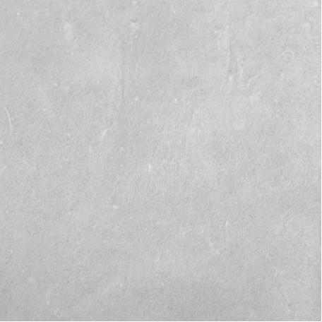 Флизелин арт.NV-055 неклеевой, отрывной, для вышивки 'Strong' 55г/м шир.90см цв.белый