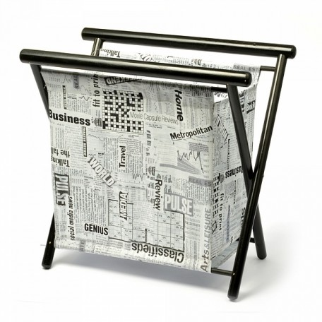 Газетница РТО арт.RT-3211-103 (36,5 x 21 x 35см)