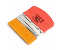 PLD-12917 Кисть-аппликатор Mod Podge 10 см