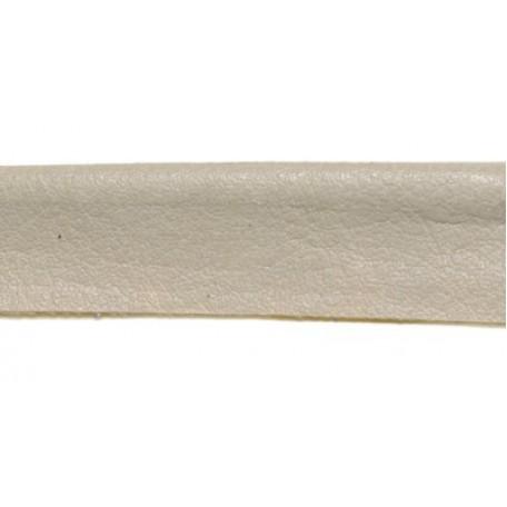 Кант из искусственной кожи арт.ТВ-ИК 13мм цв. 02 упак.39,3м