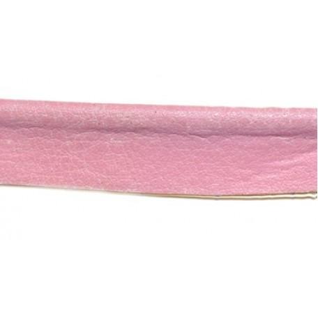 Кант из искусственной кожи арт.ТВ-ИК 13мм цв. 05 упак.39,3м