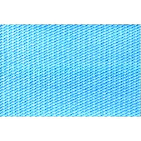 Кант отделочный, 72 ярда, цв.018 голубой АКЦИЯ!!!