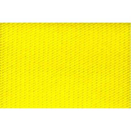 Кант отделочный, 72 ярда, цв.035 желтый АКЦИЯ!!!