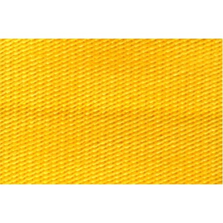 Кант отделочный, 72 ярда, цв.037 желтый АКЦИЯ!!!