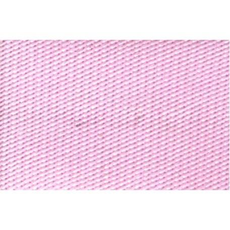 Кант отделочный, 72 ярда, цв.044 розовый