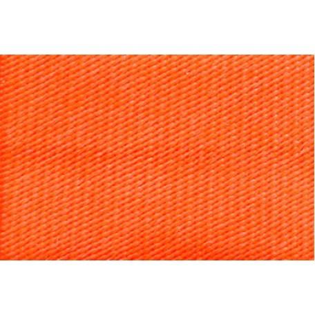 Кант отделочный, 72 ярда, цв.065 оранжевый АКЦИЯ!!!