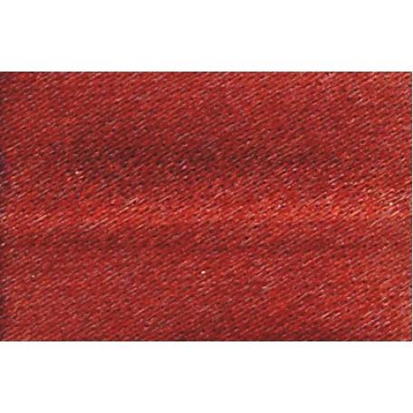 Кант отделочный, 72 ярда, цв.073 красный АКЦИЯ!!!