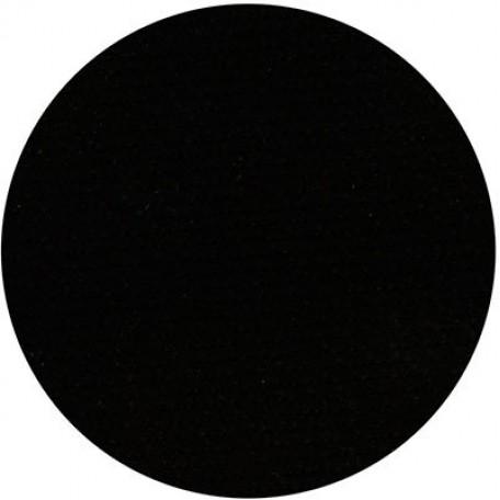 Канва 'Zweigart' Stern-Aida арт.3706 упак.48х53 (10смх54кл) цв.720 черный