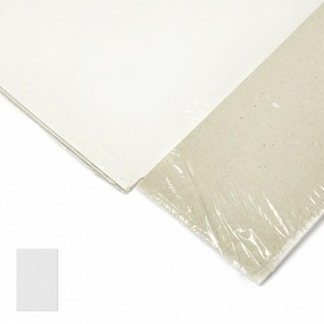Картон грунтованный 2 мм, 10*15 см, односторонний, арт.ИМ.101520 упак.10 шт.