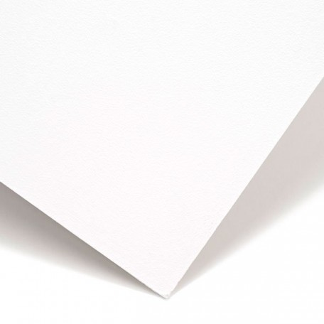 Картон грунтованный, 30*50 см, односторонний, арт.НП.8084333