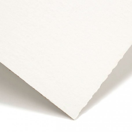 Картон грунтованный, 40*50 см, двухсторонний, арт.ТО3856